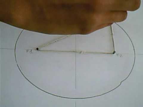 Come togliere le pieghe piegate su uno stomaco