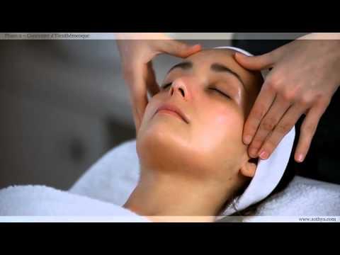 Massaggio prostatico Tyumen