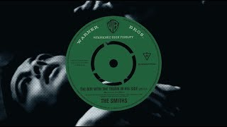The Smiths - The Boy With The Thorn In His Side (Live) [Official Audio]