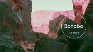 """Video thumbnail of """"Bonobo : Ontario"""""""