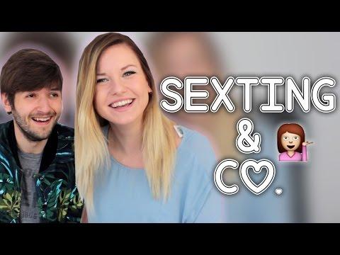 Dating spiele kostenlos