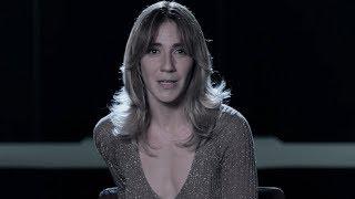 Recita Marta Poveda - «Desmayarse, Atreverse, Estar Furioso» De Lope De Vega