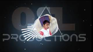 Dj byk bhopal download free   toMP3 pro
