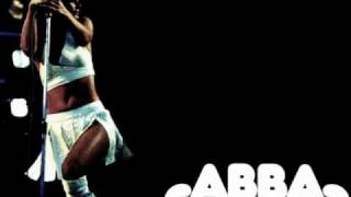 ABBA - Gonna Sing You My Lovesong - Live 1975