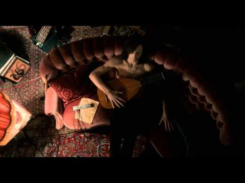 Only Lovers Left Alive (VF)