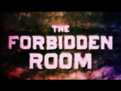 The Forbidden Room (Teaser)