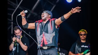 Toots and the Maytals - 54-46 Was My Number (Live at Boomtown 2017)