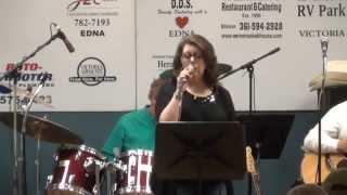 Linda Martin - Till I Get It Right