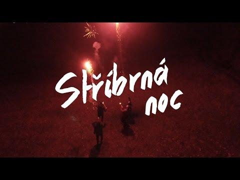Noemiracles - Noemiracles - Stříbrná noc [Official Music Video]