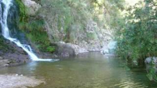 preview picture of video 'Merlo, San Luis ,Cabañas  Las Margaritas ,y paisajes en sus alrededores'