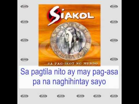 Ang mas mabilis na lunas toe kuko halamang-singaw