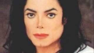 Michael Jackson- Beat it ( instrumental)