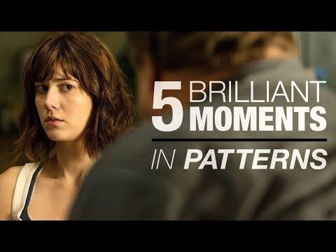 Even MORE Brilliant Moments in Film