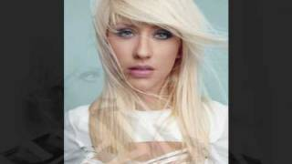 Elastic Love(Bionic)-Christina Aguilera
