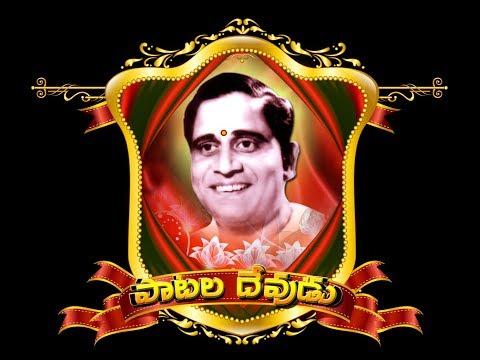 Chilakamma Palukave Video Song || Sri Madvirat