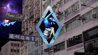 Clean Bandit   Solo Feat. Demi Lovato [Syn Cole Remix]