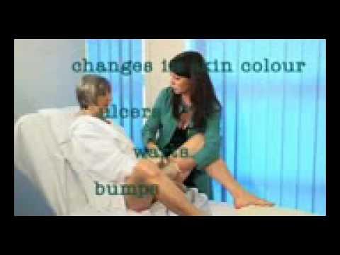 videofinder Vagina exam flv   VideoFinder mpeg4