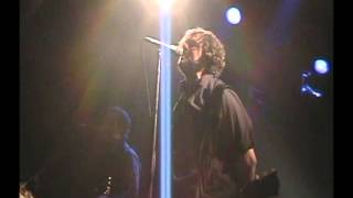 DRIVE -BY TRUCKERS--CANAL CLUB 12/18/2004--LOOKOUT MOUNTAIN