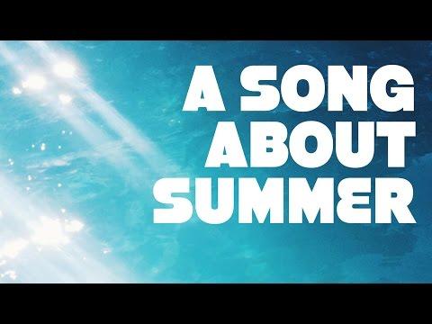 Toppler Dixon – A Song About Summer: Music
