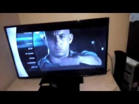 venta de tv Samsun LED UN46EH5000