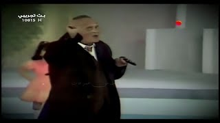 عبد المنعم مدبولي - عيد الميلاد تحميل MP3