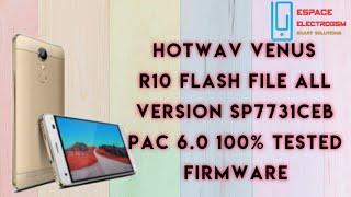 Spd 7731c Nv File