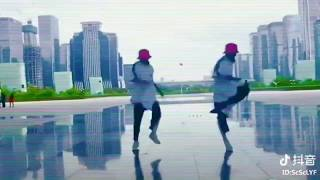 Dynoro Feat  Gigi DAgostino     In My Mind ♫ Amazing Shuffle Dance