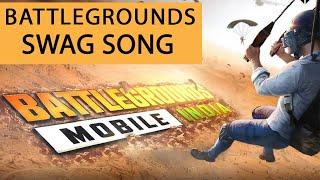 PubG Punjabi Song 2019 | Boot Camp By Gurpreet Guni -  Dollar D - Sajan Jhinjer - Official Anthem