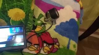 Камера для рыбалки aqua-vu micro 5. 0 revolution