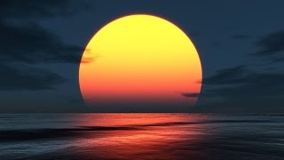 3 Doors Down - Away From The Sun (Lyrics) | Y&D