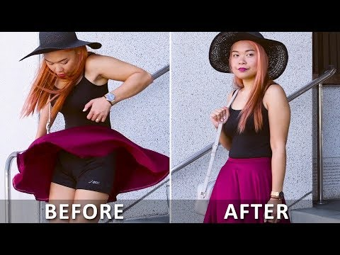 Last Minute Life Hacks | Hacks For Embarrassing Moments and More! DIY Life Hacks by Blossom