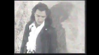 Double You - Missing You (1993) Videoclip, Music Video