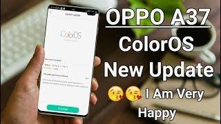 oppo a37 update version 6 - 免费在线视频最佳电影电视节目