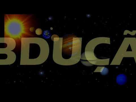 """Prelúdio do eBook """"Abdução"""" de Pedroom Lanne  - Episódio IV: Clonagem Experimental Humana"""