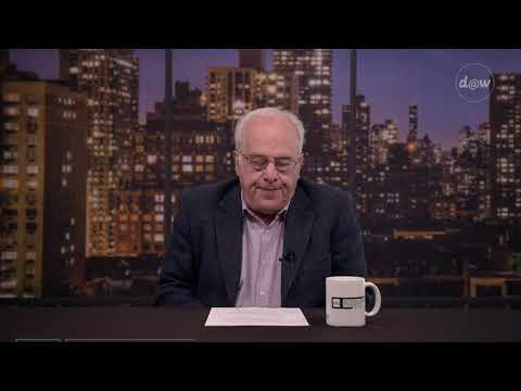 USA's dropping social progress indicators are signs of a long term economic decline - Richard Wolff