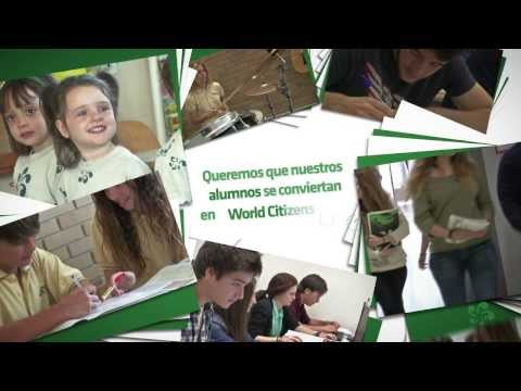 Video Youtube COMPLEJO PREUNIVERSITARIO MAS CAMARENA