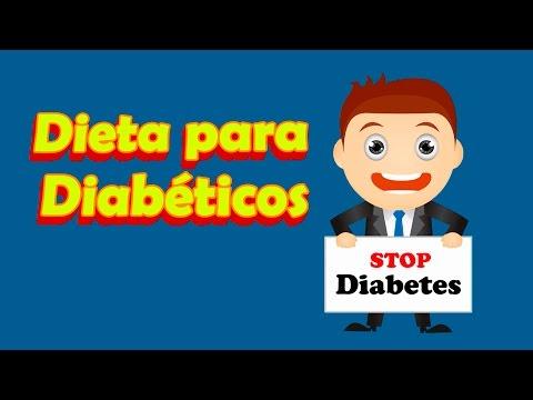 Los casos de diabetes de la recuperación completa