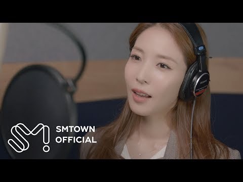 [STATION X] SMTOWN 'This is Your Day (for every child, UNICEF)' MV