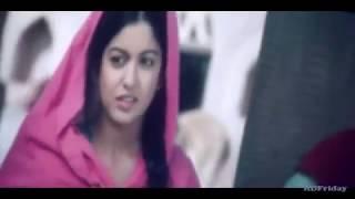 hdfriday bollywood movie online - मुफ्त ऑनलाइन