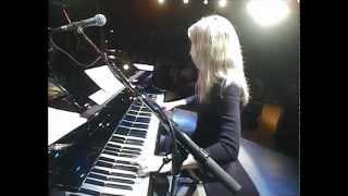Elena Tourbina Piano - Blues in C - Sammy Price