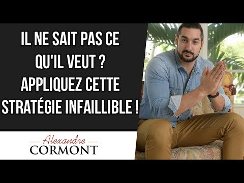 Psychologie des sites de rencontres