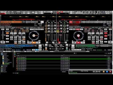 ♫ 45 Min Max Volume cùng Electro Dance Music đi ae ♫