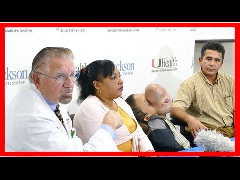 ICD-10 Arthrose des Kniegelenks