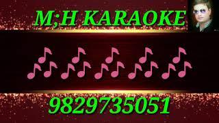 Karaoke Dard-E-Dil Dard E Jigar - YouTube
