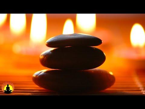 Relaxing Music, Meditation, Sleep Music, Healing, Calm Music, Zen, Sleep, Relax, Spa, Study, ☯3629