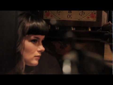 """Lynda DeFuria - """"Ticking Clocks""""  NEW Album Teaser"""