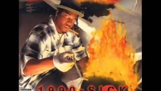 Spice 1   Snitch Killas   YouTube