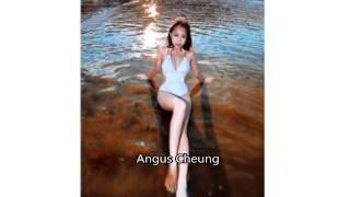 Dream Beauty Pro Modeleg・Beach Girl!