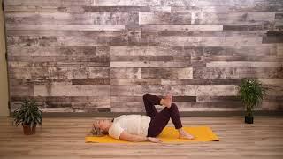 Protected: February 11, 2021 – Frances Notarianni – Hatha Yoga (Level II)
