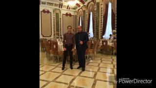 Habib Musaev Eglen +++ 2017
